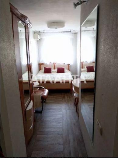 Продается 2-комнатная Квартира на ул. Ул. Автозаводская — 45 000 у.е. (фото №5)