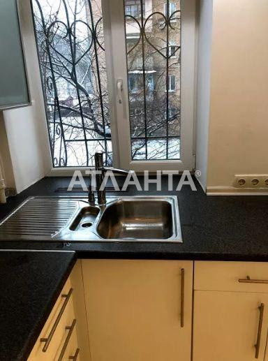 Продается 2-комнатная Квартира на ул. Ул. Автозаводская — 45 000 у.е. (фото №11)
