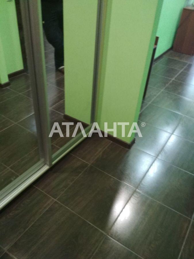 Продается 1-комнатная Квартира на ул. Харьковськое Шоссе — 29 000 у.е. (фото №4)