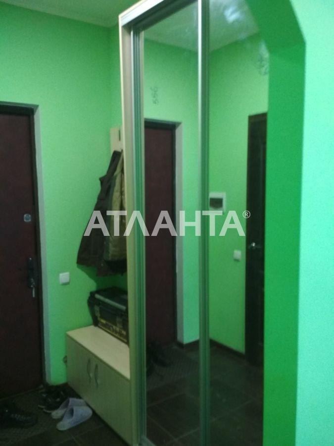Продается 1-комнатная Квартира на ул. Харьковськое Шоссе — 29 000 у.е. (фото №3)