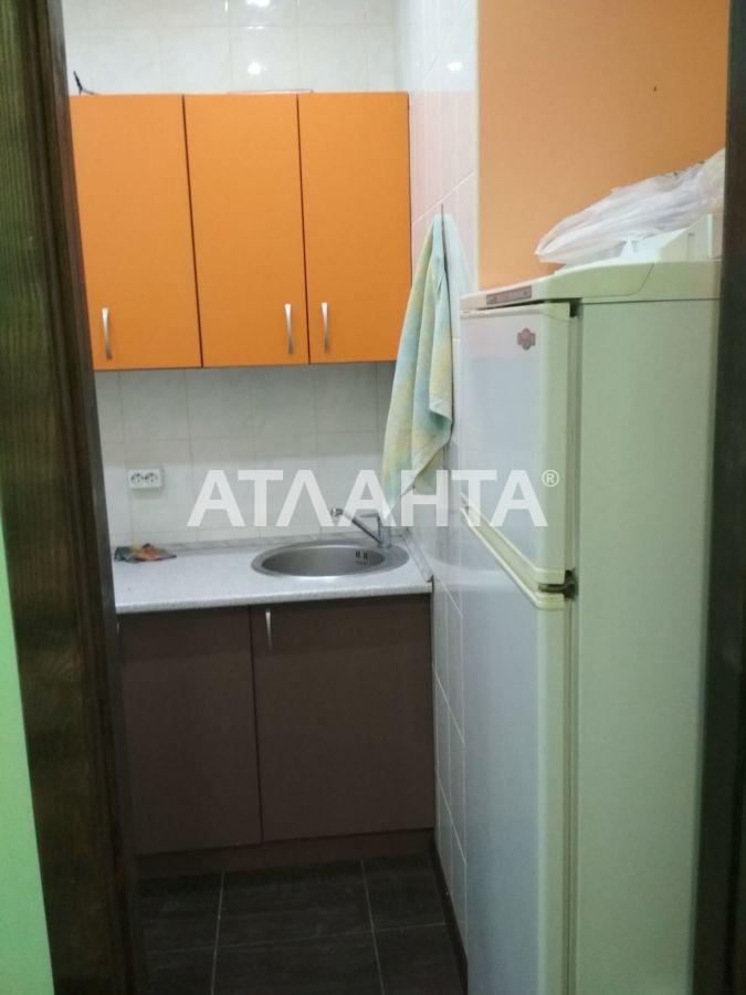 Продается 1-комнатная Квартира на ул. Харьковськое Шоссе — 29 000 у.е. (фото №9)