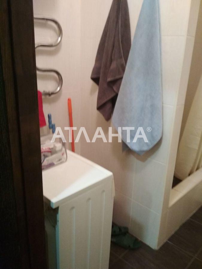 Продается 1-комнатная Квартира на ул. Харьковськое Шоссе — 29 000 у.е. (фото №11)