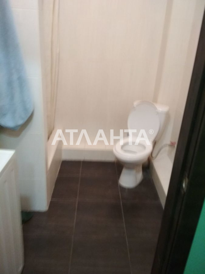 Продается 1-комнатная Квартира на ул. Харьковськое Шоссе — 29 000 у.е. (фото №13)