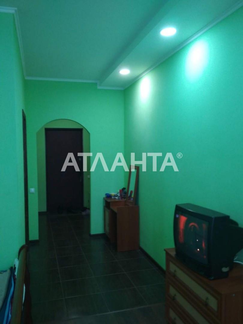 Продается 1-комнатная Квартира на ул. Харьковськое Шоссе — 29 000 у.е.
