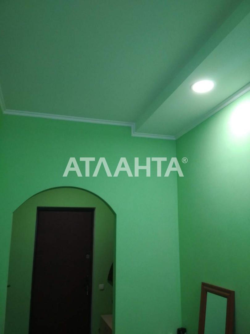 Продается 1-комнатная Квартира на ул. Харьковськое Шоссе — 29 000 у.е. (фото №2)
