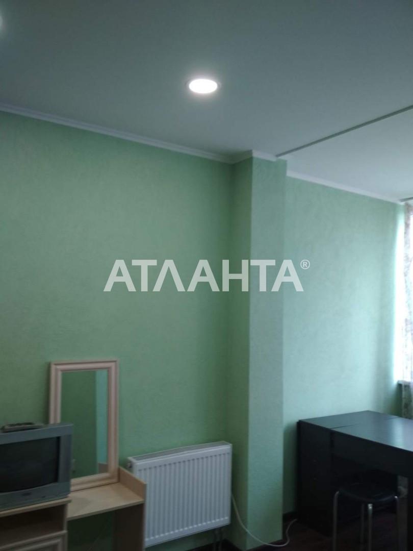 Продается 1-комнатная Квартира на ул. Харьковськое Шоссе — 29 000 у.е. (фото №5)