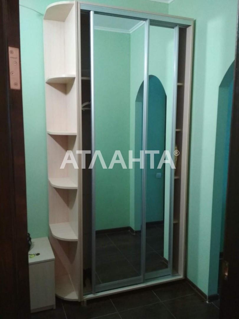 Продается 1-комнатная Квартира на ул. Харьковськое Шоссе — 29 000 у.е. (фото №6)