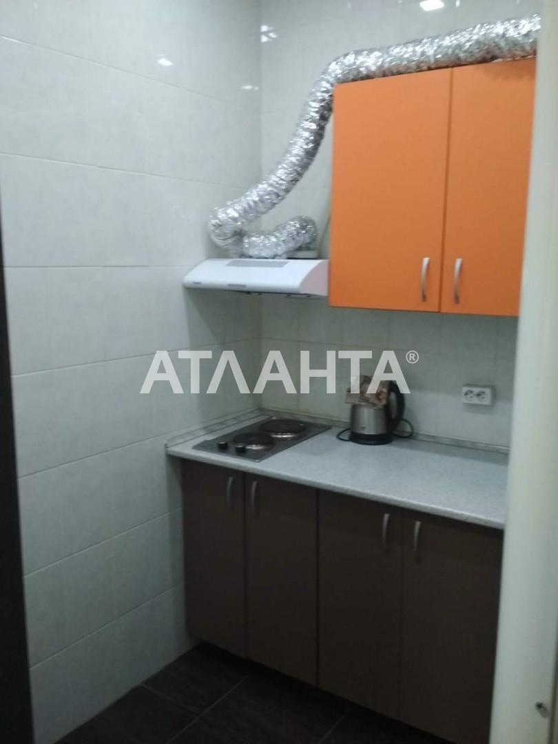Продается 1-комнатная Квартира на ул. Харьковськое Шоссе — 29 000 у.е. (фото №7)