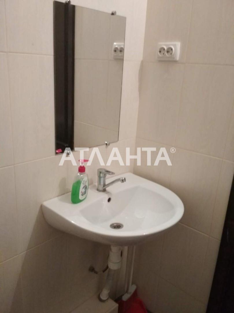 Продается 1-комнатная Квартира на ул. Харьковськое Шоссе — 29 000 у.е. (фото №10)