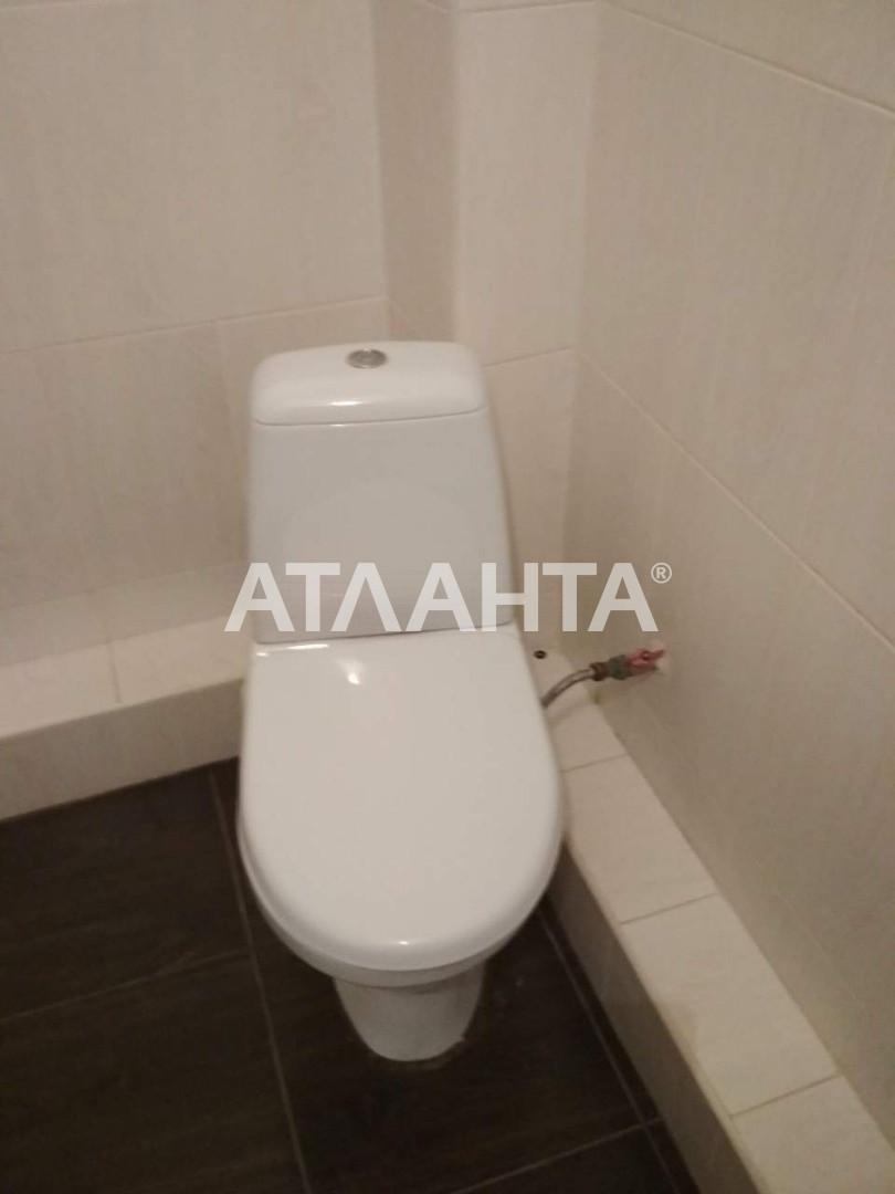 Продается 1-комнатная Квартира на ул. Харьковськое Шоссе — 29 000 у.е. (фото №14)