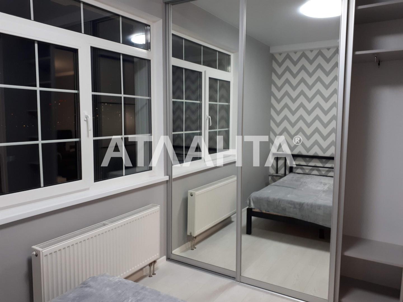 Продается 1-комнатная Квартира на ул. Ул. Максимовича (Онуфрия Трутенко) — 62 900 у.е. (фото №4)