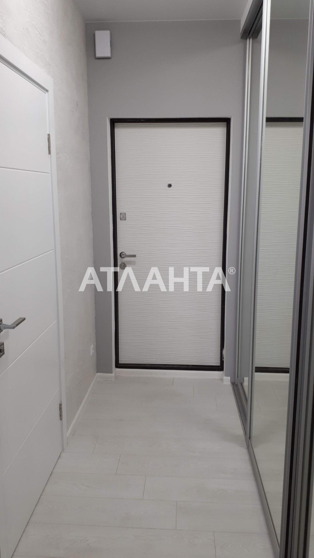 Продается 1-комнатная Квартира на ул. Ул. Максимовича (Онуфрия Трутенко) — 62 900 у.е. (фото №9)