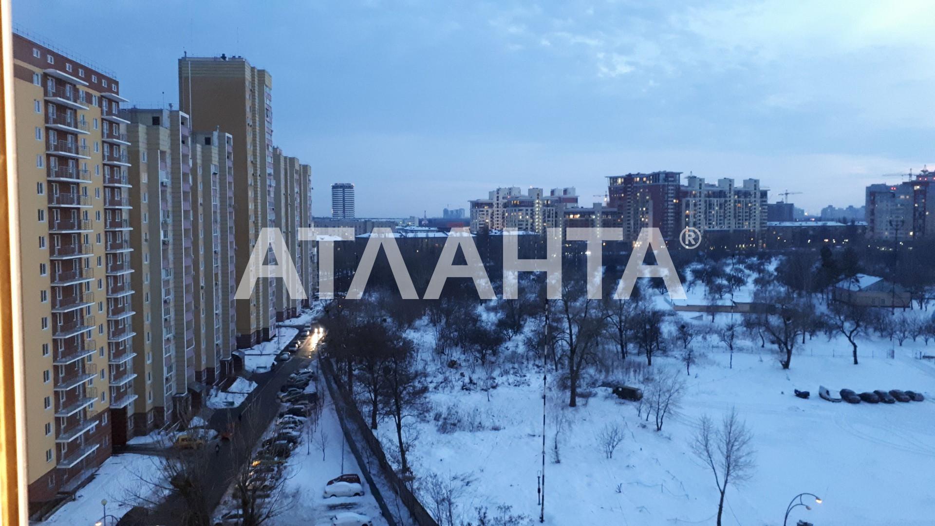Продается 1-комнатная Квартира на ул. Ул. Максимовича (Онуфрия Трутенко) — 62 900 у.е. (фото №10)