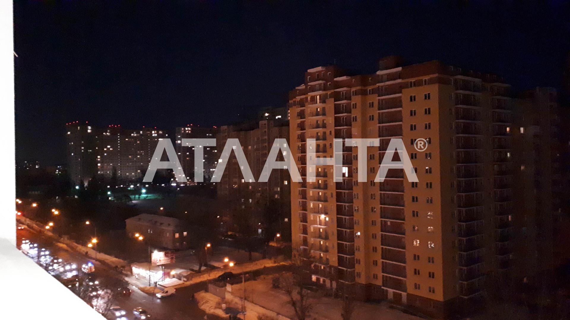 Продается 1-комнатная Квартира на ул. Ул. Максимовича (Онуфрия Трутенко) — 62 900 у.е. (фото №11)