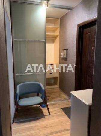 Продается 1-комнатная Квартира на ул. Ул. Ломоносова  — 52 000 у.е. (фото №3)