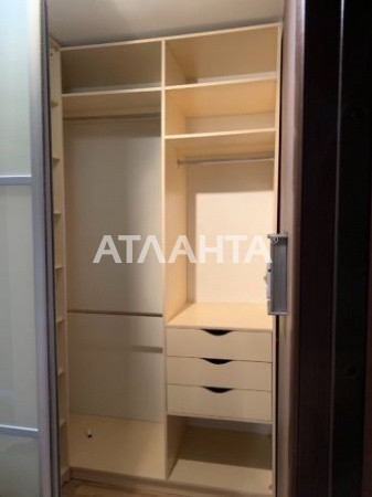 Продается 1-комнатная Квартира на ул. Ул. Ломоносова  — 52 000 у.е. (фото №4)