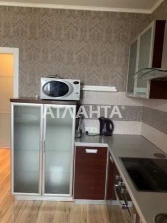 Продается 1-комнатная Квартира на ул. Ул. Ломоносова  — 52 000 у.е. (фото №5)