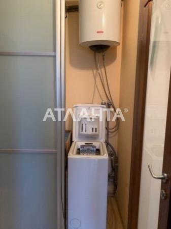 Продается 1-комнатная Квартира на ул. Ул. Ломоносова  — 52 000 у.е. (фото №9)