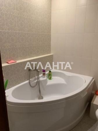 Продается 1-комнатная Квартира на ул. Ул. Ломоносова  — 52 000 у.е. (фото №10)