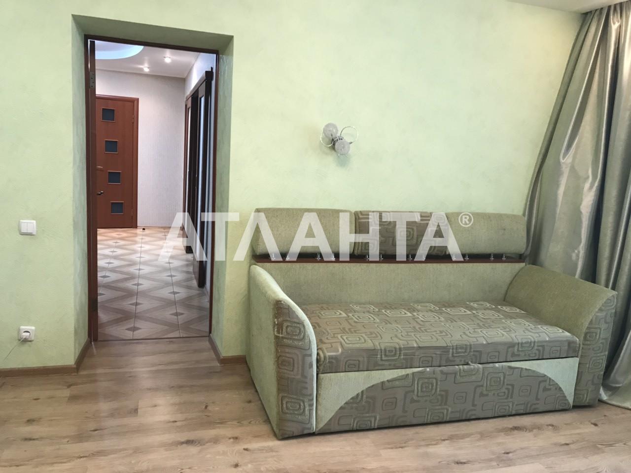 Продается 2-комнатная Квартира на ул. Ул. Ломоносова  — 87 000 у.е. (фото №5)