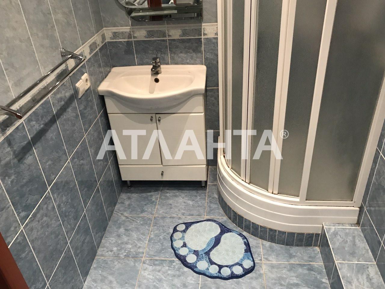Продается 2-комнатная Квартира на ул. Ул. Ломоносова  — 87 000 у.е. (фото №9)
