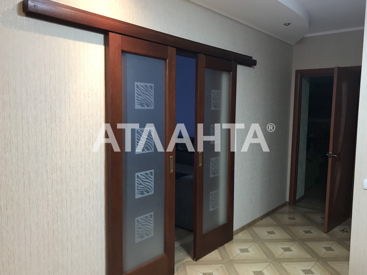 Продается 2-комнатная Квартира на ул. Ул. Ломоносова  — 87 000 у.е. (фото №10)