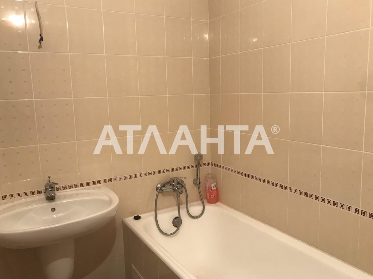 Продается 2-комнатная Квартира на ул. Ул. Ломоносова  — 87 000 у.е. (фото №12)