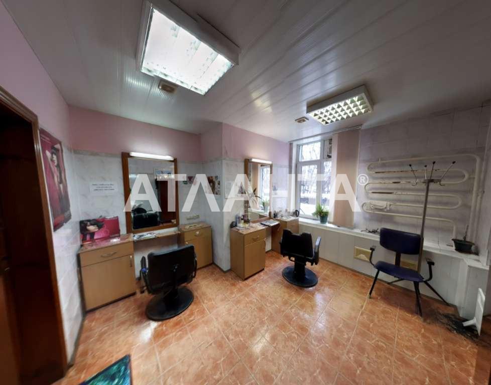 Продается Офис на ул. Лятошинского — 70 000 у.е. (фото №2)