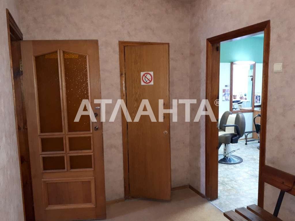 Продается Офис на ул. Лятошинского — 70 000 у.е. (фото №3)