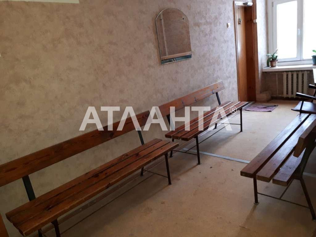 Продается Офис на ул. Лятошинского — 70 000 у.е. (фото №4)