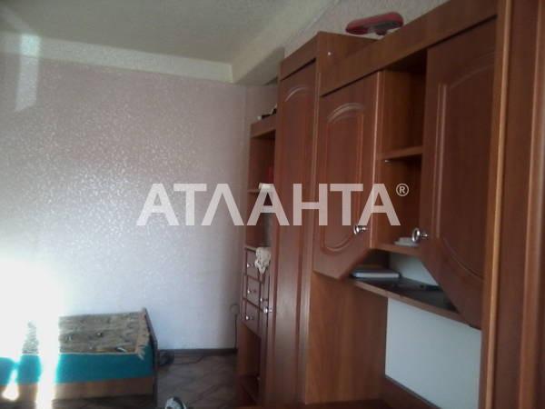 Продается 2-комнатная Квартира на ул. Проспект Минский — 37 500 у.е. (фото №2)