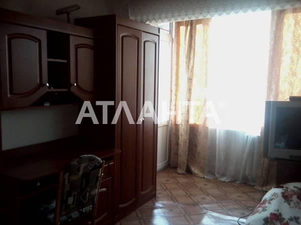 Продается 2-комнатная Квартира на ул. Проспект Минский — 37 500 у.е.