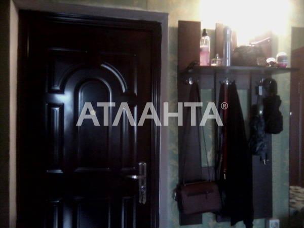 Продается 2-комнатная Квартира на ул. Проспект Минский — 37 500 у.е. (фото №4)