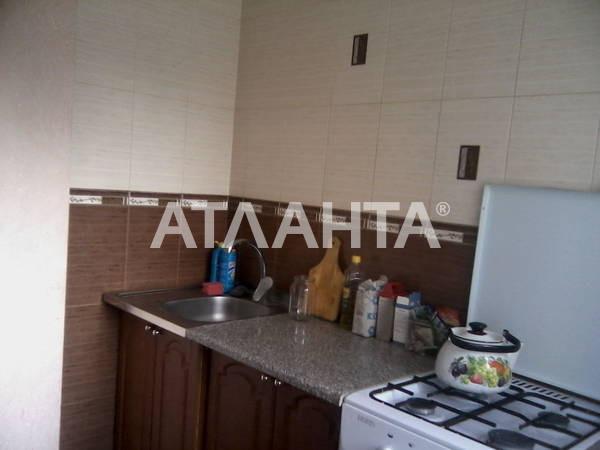 Продается 2-комнатная Квартира на ул. Проспект Минский — 37 500 у.е. (фото №6)