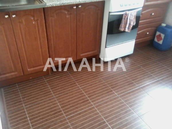 Продается 2-комнатная Квартира на ул. Проспект Минский — 37 500 у.е. (фото №5)