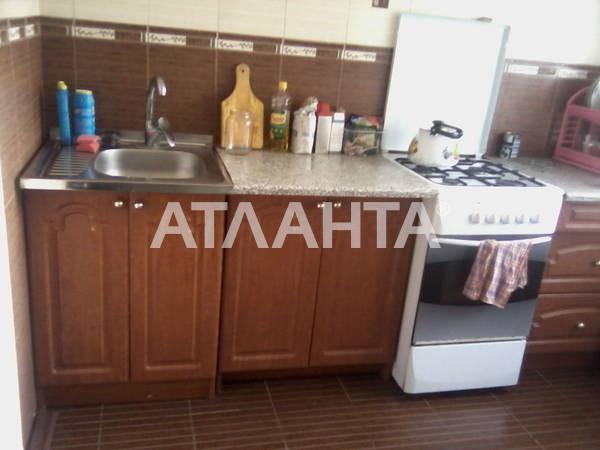 Продается 2-комнатная Квартира на ул. Проспект Минский — 37 500 у.е. (фото №7)