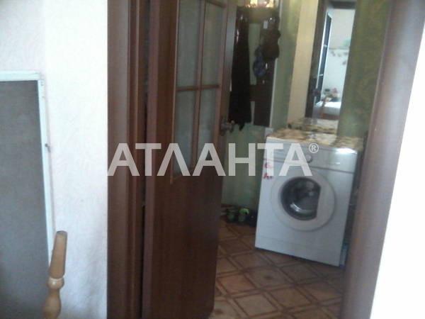 Продается 2-комнатная Квартира на ул. Проспект Минский — 37 500 у.е. (фото №8)