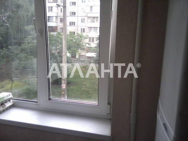 Продается 2-комнатная Квартира на ул. Проспект Минский — 37 500 у.е. (фото №9)