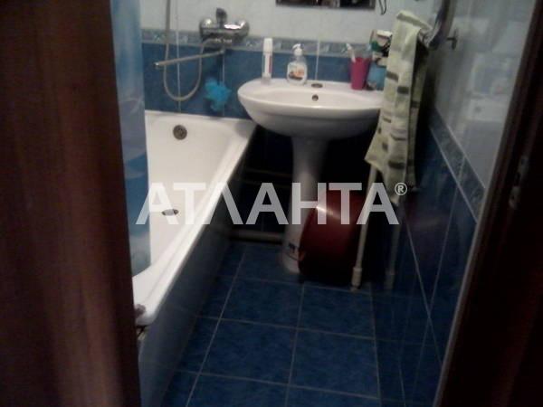 Продается 2-комнатная Квартира на ул. Проспект Минский — 37 500 у.е. (фото №10)
