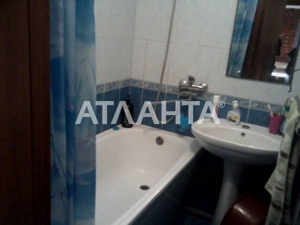 Продается 2-комнатная Квартира на ул. Проспект Минский — 37 500 у.е. (фото №11)