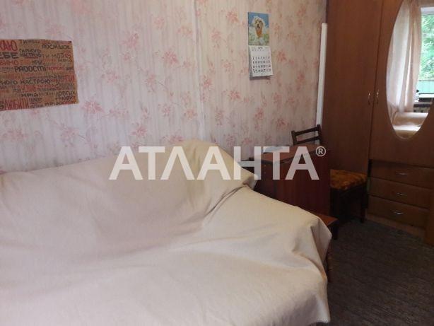 Продается 1-комнатная Квартира на ул. Пер. Приладный — 23 500 у.е. (фото №3)