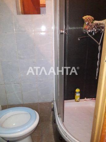 Продается 1-комнатная Квартира на ул. Пер. Приладный — 23 500 у.е. (фото №8)