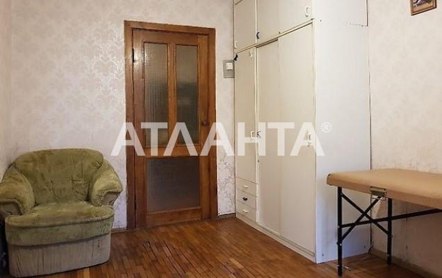 Продается 2-комнатная Квартира на ул. Ул. Краснова — 40 000 у.е. (фото №2)