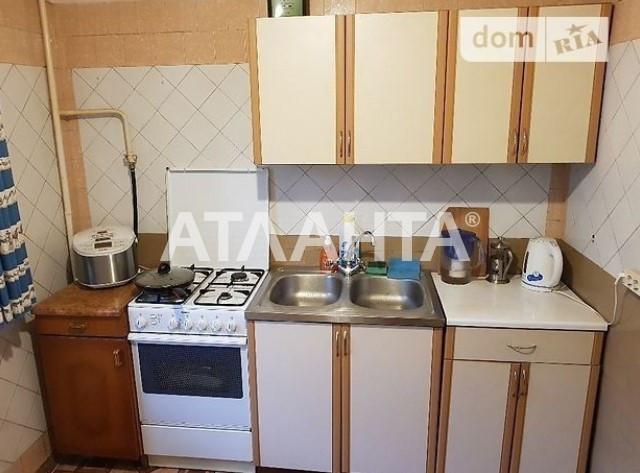 Продается 2-комнатная Квартира на ул. Ул. Краснова — 40 000 у.е. (фото №3)