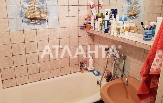 Продается 2-комнатная Квартира на ул. Ул. Краснова — 40 000 у.е. (фото №9)