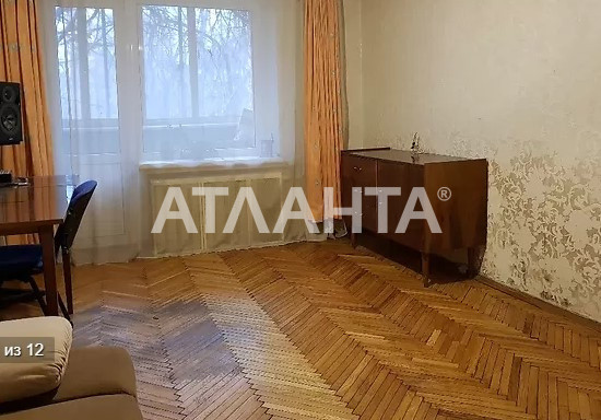 Продается 2-комнатная Квартира на ул. Ул. Краснова — 40 000 у.е. (фото №8)