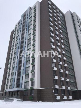 Продается 3-комнатная Квартира на ул. Тираспольская — 78 500 у.е.