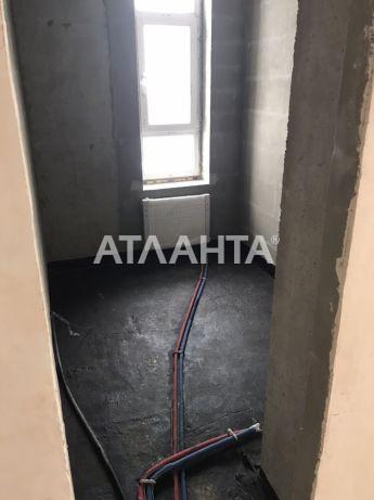 Продается 3-комнатная Квартира на ул. Тираспольская — 78 500 у.е. (фото №3)