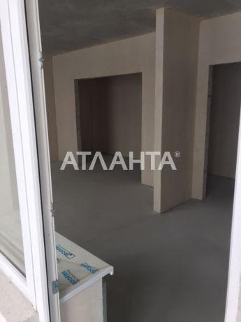 Продается 3-комнатная Квартира на ул. Тираспольская — 78 500 у.е. (фото №4)