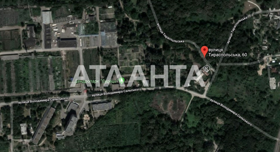 Продается 3-комнатная Квартира на ул. Тираспольская — 78 500 у.е. (фото №9)